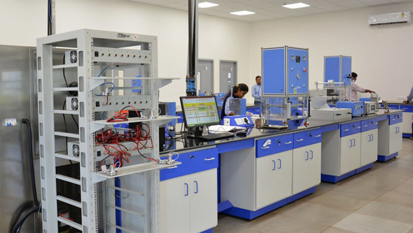 India's First Battery Manufacturing Plant Setup In Karnataka: Here Are All Details