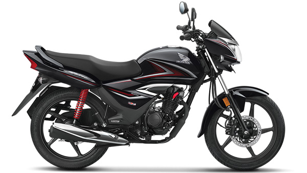 Honda Introduces New Finance Schemes For Two-Wheelers