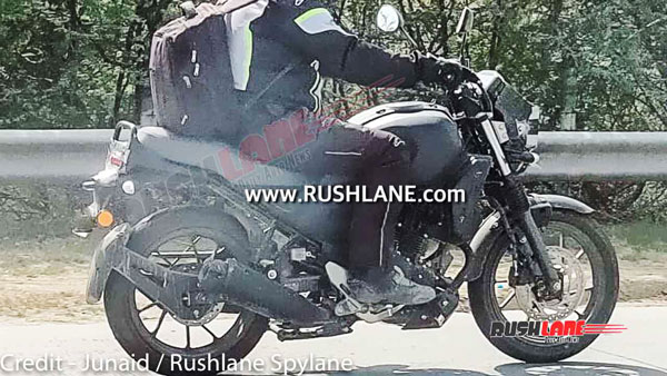 Upcoming Yamaha FZ-X Specs Leaked: Here Is Everything You Need To Know About The Motorcycle!