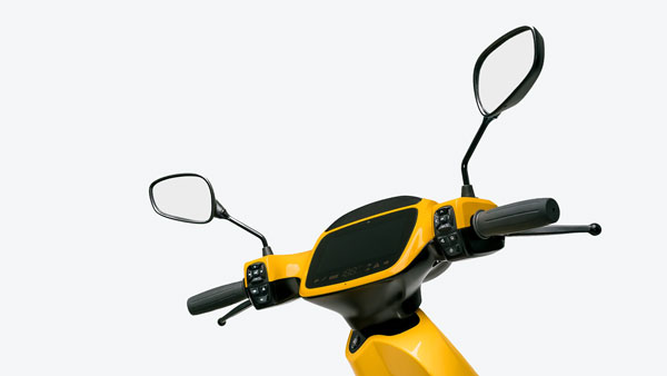 Ola Electric Scooter India Launch Timeline Revealed: Launch Date, Range, Charging Time, Rivals & All The Details You Need To Know