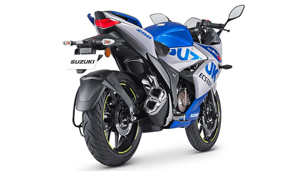 Suzuki Gixxer 250 & 250SF Recalled In India Over Excessive Vibration From Engine Powertrain: Units Size & Other Details
