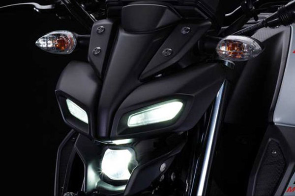 Yamaha MT-15 Prices Hiked By Rs 1,000 Across All Colour Options