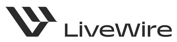 ஹார்லி-டேவிட்சன் லைவ்வைர் எலக்ட்ரிக் மோட்டார் சைக்கிள்களின் துணை பிராண்டை அறிமுகப்படுத்தியது