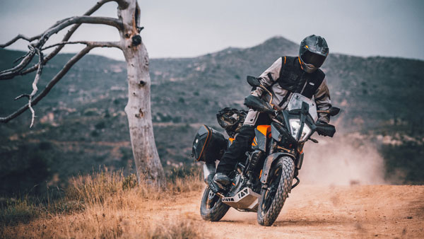 KTM & Husqvarna Extends Warranty & Free Service Period In India Due To Covid-19