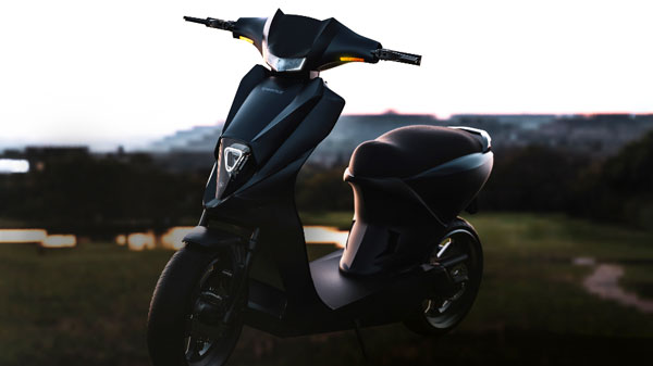 Simple Energy Electric Scooter India Launch On August 15: Price Start At Rs 1.1lakh