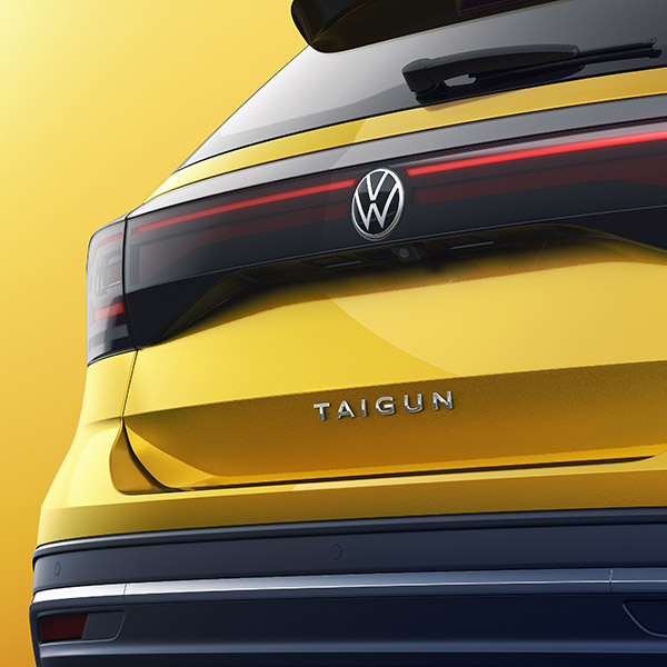 Volkswagen Taigun Could Feature ADAS In India: Lane Keep Assist, Adaptive Cruise Control & Other Details