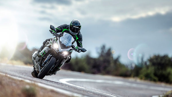 Kawasaki Bikes Offers For June 2021: Discounts & Benefits Of Up To Rs 50,000 On Select Models