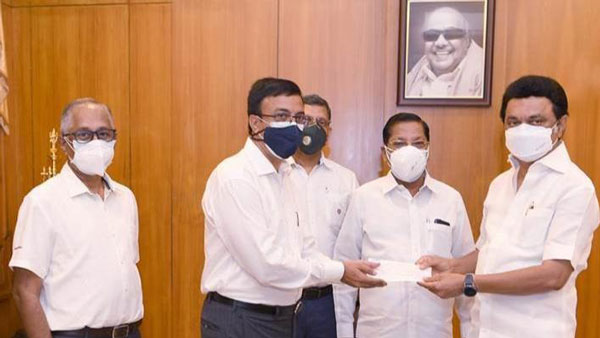 Royal Enfield Donates Rs 2 Crore To Tamil Nadu Government Due To Covid-19 Pandemic: Details
