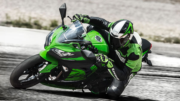 Kawasaki Bike Prices Hiked For The Third Time This Year: Model-Wise New Vs Old Price List