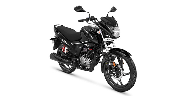 Hero Glamour XTEC Launched In India At Rs 78,900: Bluetooth, Navigation, USB Charger & More