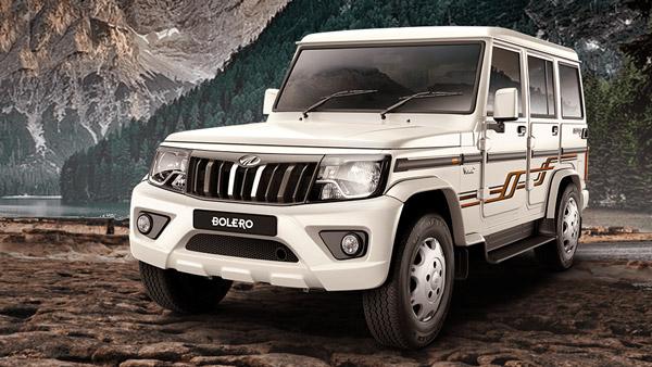 Mahindra Recalls More Than 600 Vehicles Manufactured At Its Nashik Plant — Here's The Reason