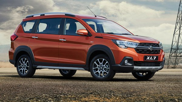 Maruti Suzuki XL7 India Launch Expected Soon: Price, Expected Specs, Features & Other Details