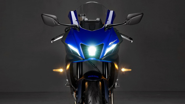 Yamaha R3 BS6 India Launch Expected Soon: Could Come With New Design & Features