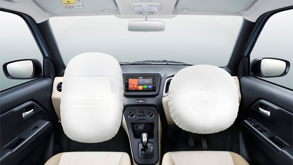 All Cars In India To Feature Minimum 2 Airbags. Who Invented The Airbags, Importance…& More