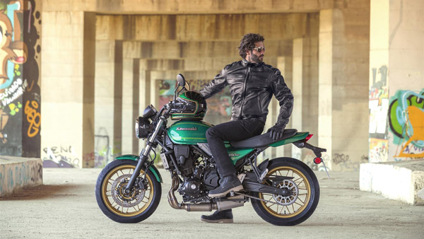 Kawasaki Z650RS Revealed; Should You Wait Or Buy Kawasaki Z650?