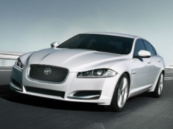 08 Jaguar Xf Launched Bookings Open.html