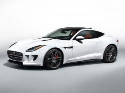 Jaguar F Type Coupe R Vs Porsche 911 And Nissan Gt R