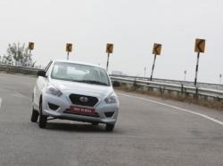 Swift And Datsun Go Fail Global Ncap Crash Test