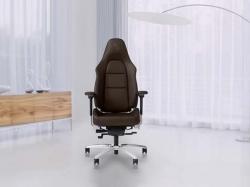 Porsche Office Chair Upto 4 Lakhs