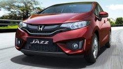 Honda Recall India Includes City Jazz Accord Faulty Takata Airbag Inflators