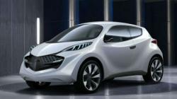 Hyundai Santro Facelift Launch In India By Diwali