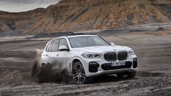 New 2019 Bmw X5 Specs Features Launch Details Images Changes