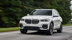 Bmw X5 India Launch Date Revealed