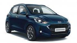 Hyundai Grand I10 Nios Launch Live Updates Specs Features Details