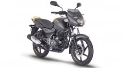 Bajaj Pulsar Avenger Dominar 400 Prices Increased By Upto Rs 10000 Details