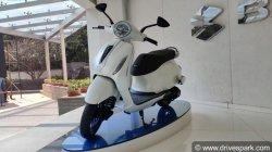 Rajiv Bajaj Berates Tata Design Head Pratap Boses Tweet About Chetak Electrics Design