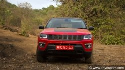Jeep Compass 7 Seater Launch Delayed 2021 Details