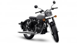 Royal Enfield Launches New Make Your Own Customization Program