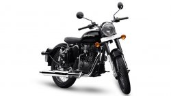 Royal Enfield 350 Classic Accessories Launched 16 Exhausts Touring Mirrors More