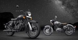 Royal Enfield 500cc Range To Be Discontinued Next Year Will Not Upgrade To Bs Vi Engines