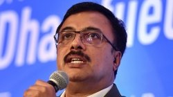 Royal Enfield Headed To Double Digit Growth Say New Ceo Vinod Dasari