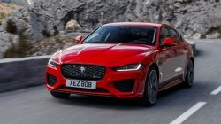 New Jaguar Xe Launch Live Updates Specs Features Price Bookings Design Updates More