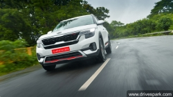 Kia Seltos Price Hike By Rs 35000 All Variants New Price List Details