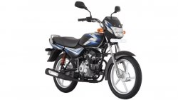 Bajaj Ct100 Platina Bs6 Models Launched In India Rs 40794 Updates Features Other Details