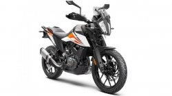 Ktm Adventure 390 Launched At Rs 2 99 Lakh Bookings Officially Open At Rs 10000