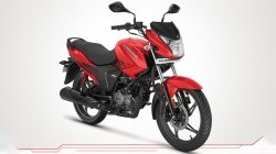 Hero Glamour 125 Bs6 Models Launched In India Starting At Rs 68900 Ex Showroom Delhi