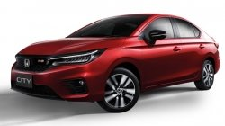 Honda City 2020 Model To Be Unveiled On 16 March Details Bookings Expected Price