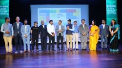 Urban Mobility Lab Launched In Bangalore By Rocky Mountain Institute Micelio