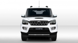 Mahindra Scorpio Bs6 Bookings Open Online At Rs 5000 Details