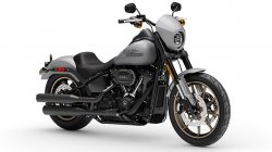 Harley Davidson Low Rider S India Launch Rs 14 69 Lakh Specs Features Updates Other Details