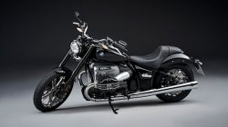 Bmw R 18 Cruiser Bike Unveiled Production Spec First Edition Model Details