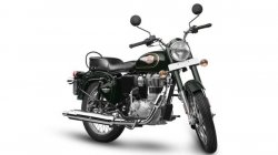 Top Bike News Of The Week Bullet 350 Bs6 Scooty Pep Plus Pular Range Lauched And More