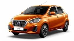 Datsun Go And Go Plus Bs6 Models India Launch Price Rs 4 Lakh Specs Features Details