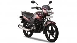 Tvs Sport Bs6 Bike Price Hike By Rs 750 New Starting Price Rs 52500 Details