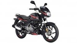 Bajaj Pulsar 150 Bs6 Models Witness Second Price Increase Details