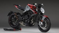 Mv Agusta Brutale 800 Scs Unveiled Details Specs Colours Expected Price